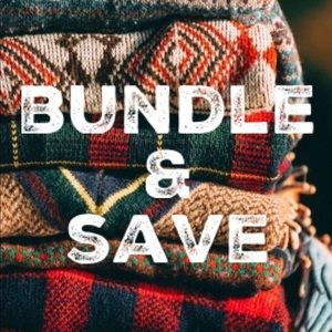 Other - bundles 🍂🍁☕️🌲🧡
